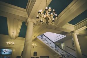 CMH Interior