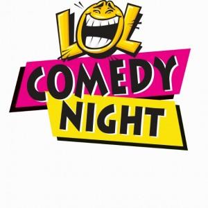 comedy logo (3) (638x640)